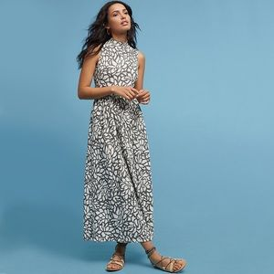 Anthro (Sunday in Brooklyn), Maxi Dress, Size L